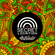 WAMH [Solar] DJ Set Desert Energy @ Secret Location 19-01-2019 image