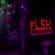 FLSH BANHEIRÃO image
