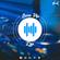 DEMO MASHUP VOL 2 - [ZONA VIP DJS] image
