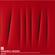 Pandora's Jukebox - 22nd November 2016 image