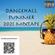 Dancehall Summer 2021 -(Nation Boss, Yaksta, 10Tik, Dexta Daps, Vybz Kartel, Skillibeng) (((CLEAN))) image