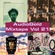 Audio Gold Mixtape Vol. 21 image
