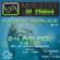 Uplifting Trance - Ministry of TRance Sunday service EP41 WK27 July 7 2019 image