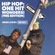 Hip Hop One Hit Wonders! (90s Edition) - Mixed Live By Rob Pursey image