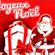 Mix de Noel by DIM DJR  image