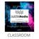 AATM Radio - Progressive Sessions #3 March 21 - Classroom image