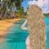 Dreaming of Ibisa - Deep House Mix image