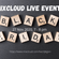Black Friday Mixcloud Live Event! image