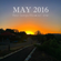 COLUMBUS BEST OF MAY 2016 MIX- VOL. ONE image