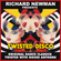 Richard Newman Presents Twisted Disco image