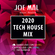 Joe Mal - 2020 Tech House Mix ft. (FISHER, Martin Ikin + Chris Lake) image