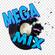 THE 2021 MEGAMIX, DJ YEYO image