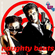 naughty beats vol.2 image