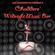 Chadders' Midnight Music Box Ep01 image