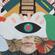 David Chong    ▂  ▄  ▆  FLY BABY FLY  ▆ ▄ ▂ image