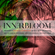 Julian Liander Pres. Innerbloom Episode 9, NICOLAS GIORDANO Guest Mix image