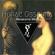 Horae Obscura CXIX ∴ Memento Mori image