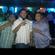 Hump Day Tejano mixx 3 RNL DJs image