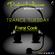 Only On Trance We Dance Epi158 image