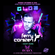 DEECEE Music   Opening Set @ GLOW Party w/ Ferry Corsten, Saad Ayub, Manzone & Strong, Mark Oliver image