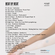 Beat By Beat Radio Show #143 w/ Nappy Nina | Rejjie Snow | Imanu | Vegyn | Leon Vynehall | Jitwam image