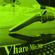 Techno - Vharo - Summer 20 image