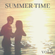 summer time vol.3 image