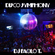 Disco Symphony image