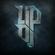 Lip DJ @ Tijdmachine (26-12-2014) image