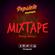 Popsicle: Nightmare! Mixtape Peter image