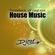 House Music Throwback - All Vinyl image