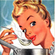 Penpal - Music for Cooking and Eating image