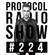 Nicky Romero - Protocol Radio #224 image
