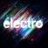 Set Eletro Hits 2000 image