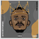 I Am King of Amapiano-Kabza De Small Teaser Album Mix image