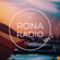 RONA RADIO EPISODE 1 WITH DJ MO image