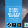 Wolftrips - A netlabel podcast - Saturate - Dusted Wax - Blocsonic - Stagione 4 Episodio 3 image