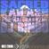 · SACRED KAILASH · POD/NATURA#021 BY DJ BINDU image