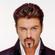 """George Michael In """"Da"""" Mix image"""