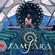 Nova Gravity - Dj Set @ Samsara Festival 2016 Alter Stage image
