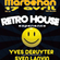 Yves_Deruyte_live_at_Marbehan (retro_house_experience) image