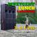 Muzyczny Lunch z Makenem 31-07-2019 image