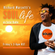 Soul Life (July 9th) 2021 image