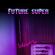 Future Super: Nighttime mixtape  [Disco / Funk / Pop / Euro Disco] image