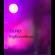 BigRoomBeats image