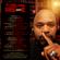 DJ I Rock Jesus Presents Shh Just Listen 2 image