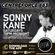 Sonny Kane - 883.centreforce DAB+ - 03 - 04 - 2021 .mp3 image