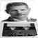 Barry Graves - Radio 4U - 07.02.1992 Tape Space TV image