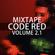 Code Red Mixtape vol.2.1 image