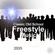 Classic Old School Freestyle - DJ Carlos  C4 Ramos image